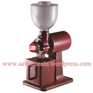 COG-HS600_cog hs600.aelaamesin