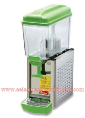 JCD-JPC1S_JUICE DISPENSER JCD-JPS1S.aelaamesin
