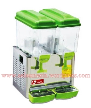 JCD-JPC2S_JUICE DISPENSER JCD-JPS2S.aelaamesin